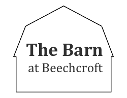 The Barn at Beechcroft